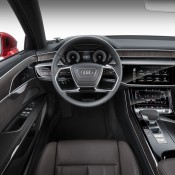 2018 Audi A8 6 175x175 at Official: 2018 Audi A8