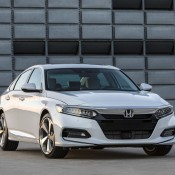 2018 Honda Accord 1 175x175 at Official: 2018 Honda Accord
