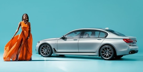 BMW 7 Series 40 Jahre 3 600x304 at Official: BMW 7 Series Edition 40 Jahre