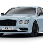 Bentley Flying Spur V8 S Black Edition 1 175x175 at Official: Bentley Flying Spur V8 S Black Edition
