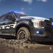 F150 Police Responder 02 175x175 at Official: 2018 Ford F 150 Police Responder