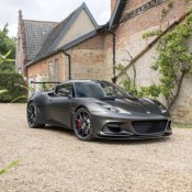 evora gt430 1 175x175 at Official: Lotus Evora GT430