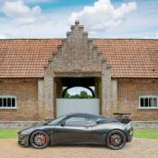 evora gt430 14 175x175 at Official: Lotus Evora GT430