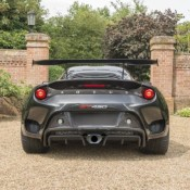 evora gt430 3 175x175 at Official: Lotus Evora GT430