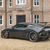evora gt430 4 175x175 at Official: Lotus Evora GT430