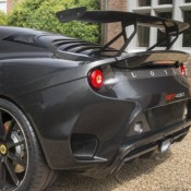 evora gt430 8 175x175 at Official: Lotus Evora GT430