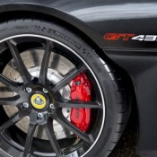 evora gt430 9 175x175 at Official: Lotus Evora GT430