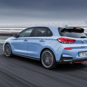 hyundai i30 n 1 175x175 at Official: 2018 Hyundai i30 N