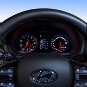 hyundai i30 n 2 175x175 at Official: 2018 Hyundai i30 N