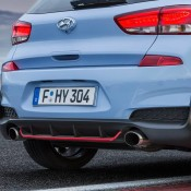 hyundai i30 n 4 175x175 at Official: 2018 Hyundai i30 N