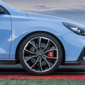 hyundai i30 n 9 175x175 at Official: 2018 Hyundai i30 N