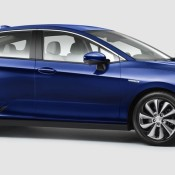 02   2017 Honda Clarity Electric 175x175 at 2017 Honda Clarity Electric   Pricing and Specs