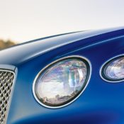 2018 Bentley Continental GT 5 175x175 at 2018 Bentley Continental GT Officially Unveiled