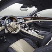 2018 Bentley Continental GT 6 175x175 at 2018 Bentley Continental GT Officially Unveiled