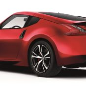 2018 Nissan 370Z 3 175x175 at Official: 2018 Nissan 370Z Facelift