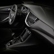 at Official: 2018 Opel Grandland X