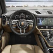 2018 Porsche Cayenne official 6 175x175 at 2018 Porsche Cayenne   Details, Specs, Pricing