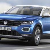 2018 Volkswagen T Roc 0 175x175 at New Volkswagen T Roc Priced from £20,425 in the UK