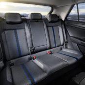 2018 Volkswagen T Roc 5 175x175 at New Volkswagen T Roc Priced from £20,425 in the UK