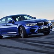 2018 bmw m5 7 175x175 at Official: 2018 BMW M5 xDrive   Specs, Price, Details