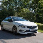 2018 volvo polestar 2 175x175 at 2018 Volvo S60 and V60 Polestar   Specs and Details
