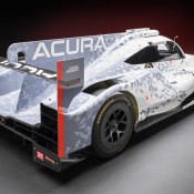 ARX05 2 175x175 at Acura ARX 05 DPi Officially Unveiled