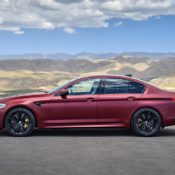 bmw m5 first edition 2 175x175 at 2018 BMW M5 First Edition Specs and Details