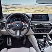 bmw m5 first edition 3 175x175 at 2018 BMW M5 First Edition Specs and Details