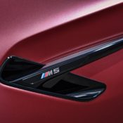 bmw m5 first edition 4 175x175 at 2018 BMW M5 First Edition Specs and Details