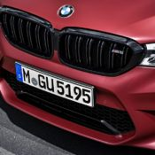 bmw m5 first edition 5 175x175 at 2018 BMW M5 First Edition Specs and Details