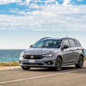 170914 Fiat Tipo Station Wagon S Design 09 175x175 at 2018 Fiat Tipo S Design Comes with Exclusive Features