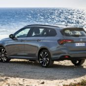 170914 Fiat Tipo Station Wagon S Design 10 175x175 at 2018 Fiat Tipo S Design Comes with Exclusive Features