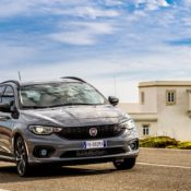 170914 Fiat Tipo Station Wagon S Design 14 175x175 at 2018 Fiat Tipo S Design Comes with Exclusive Features