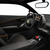 2013 Lotus Elan Interior 2 175x175 at Lotus History and Photo Gallery