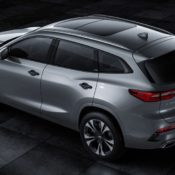 2018 Chery Exeed TX 3 175x175 at 2018 Chery Exeed TX Crossover Officially Introduced