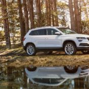 2018 Skoda Karoq UK 1 175x175 at 2018 Skoda Karoq UK Pricing and Specs Confirmed