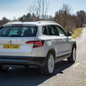2018 Skoda Karoq UK 2 175x175 at 2018 Skoda Karoq UK Pricing and Specs Confirmed