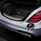 2019 Mercedes Benz S560e 3 175x175 at 2019 Mercedes Benz S560e Plug In Hybrid Announced