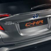800 c hr hypowerconcept details 01 175x175 at Toyota C HR Hy Power Concept