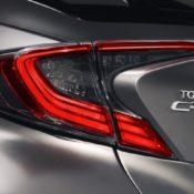 800 c hr hypowerconcept details 02 175x175 at Toyota C HR Hy Power Concept