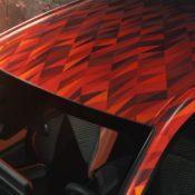 800 c hr hypowerconcept details 04 175x175 at Toyota C HR Hy Power Concept