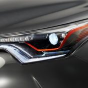 800 c hr hypowerconcept details 06 175x175 at Toyota C HR Hy Power Concept