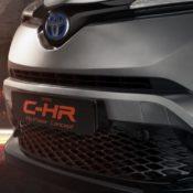 800 c hr hypowerconcept details 07 175x175 at Toyota C HR Hy Power Concept
