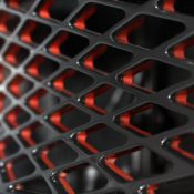 800 c hr hypowerconcept details 08 175x175 at Toyota C HR Hy Power Concept