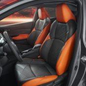 800 c hr hypowerconcept details 10 175x175 at Toyota C HR Hy Power Concept