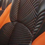 800 c hr hypowerconcept details 12 175x175 at Toyota C HR Hy Power Concept