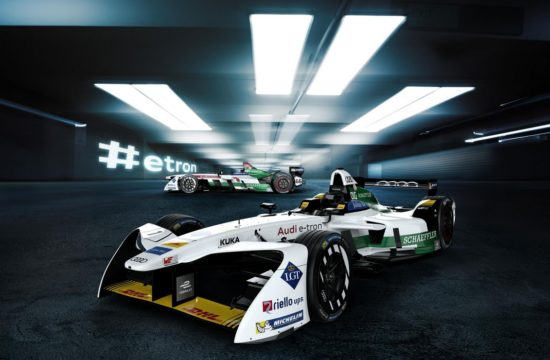Audi e tron FE04 Formula E 8 550x360 at Betting on eSports racing: How popular can it become?