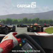 BAC Mono Project Cars 2 175x175 at BAC Mono Sports Car Debuts in Project CARS 2