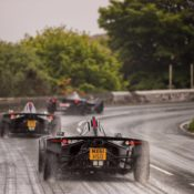 BAC Mono Project Cars 3 175x175 at BAC Mono Sports Car Debuts in Project CARS 2