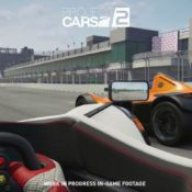 BAC Mono Project Cars 5 175x175 at BAC Mono Sports Car Debuts in Project CARS 2